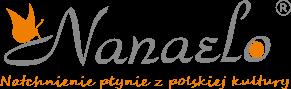 Nanaelo - Polski folkor