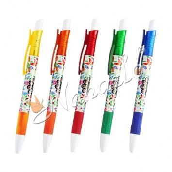 Długopis podhale parzenica